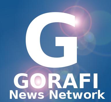Le Gorafi vous explique son programme pour cet été et ses grands projets en exclusivité.